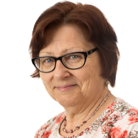 Aija Nivala