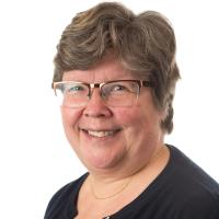 Paula Montonen