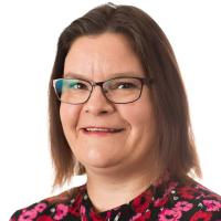 Sanna Tapiolinna