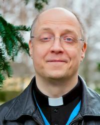 Markku Mustajärvi
