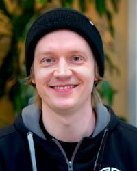 Mikko Sorva